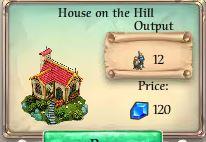HouseOnHill1