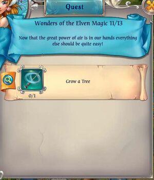 Wonders(31)