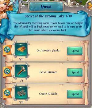 Lake(1)