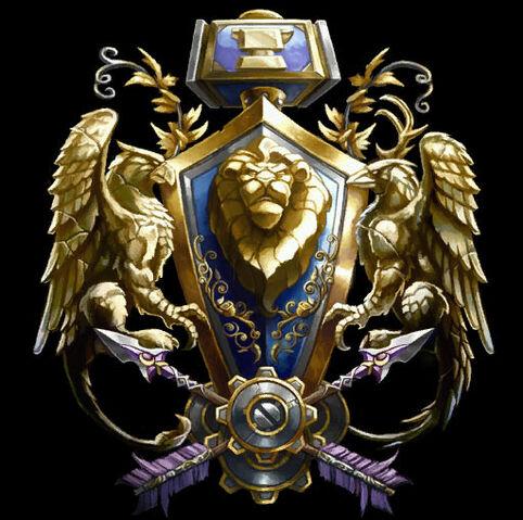 File:Alliance Crest.jpg