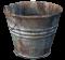 File:Rustybucket.png