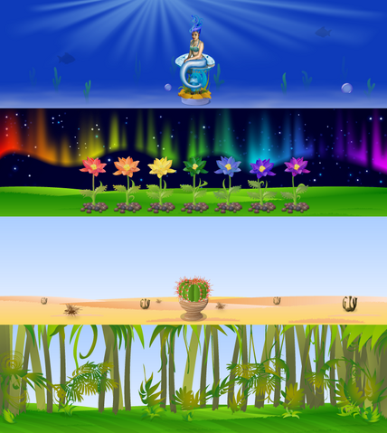 File:Backgrounds.png