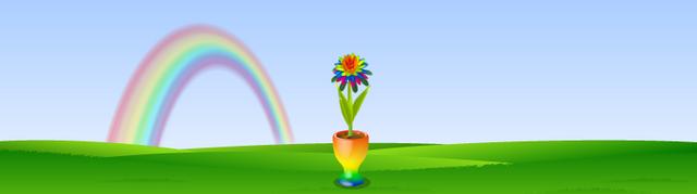File:Bg rainbowbutterfly.png