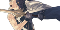 Chrom Altea
