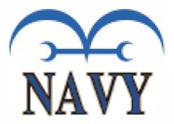 Navyflagge2