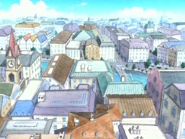 File:Roguetown.png