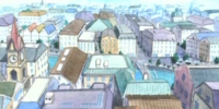 Roguetown