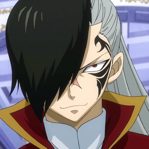 File:Future Rogue Cheney.png