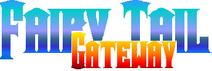 1st Logo