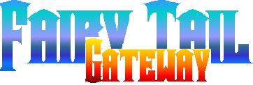 File:1st Logo.png