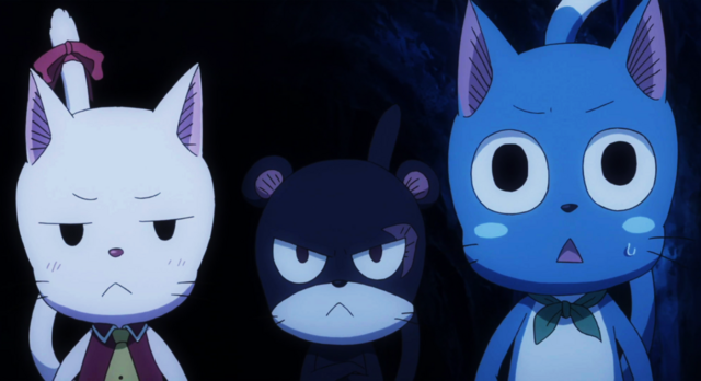 File:Exceed Trio heading to Graveyard.png