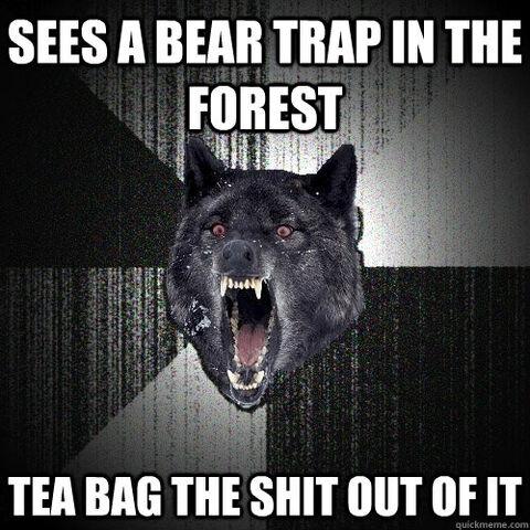 File:Wolf Bear Trap.jpg