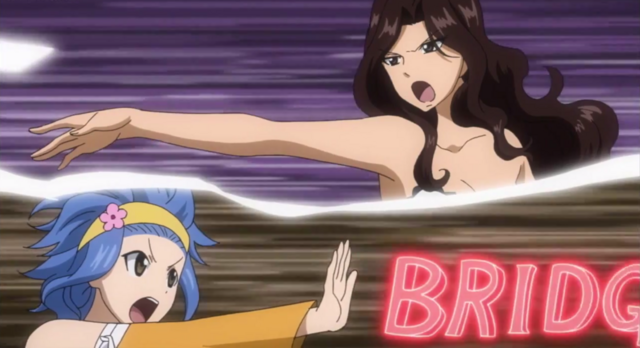 File:Cana and Levy attack together.png