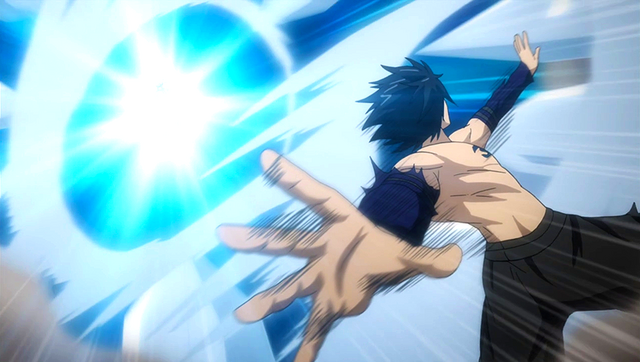 File:One Side Chaotic Dance.png