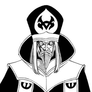 Arlock's image
