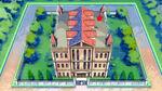 Everlue Mansion