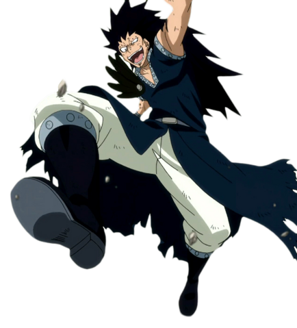 File:Gajeel's madness.png
