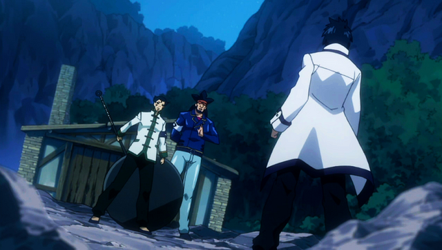 File:Vanish Brothers vs. Gray.png