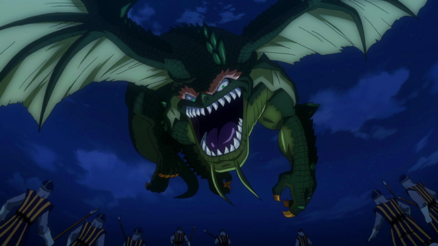 File:Dragon Zirconis.png