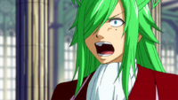 Freed reminds Laxus.png