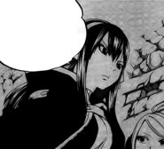 Ultear Suggests Killing Rogue
