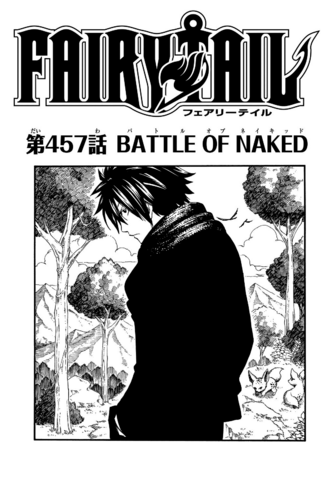 File:Cover 457.png