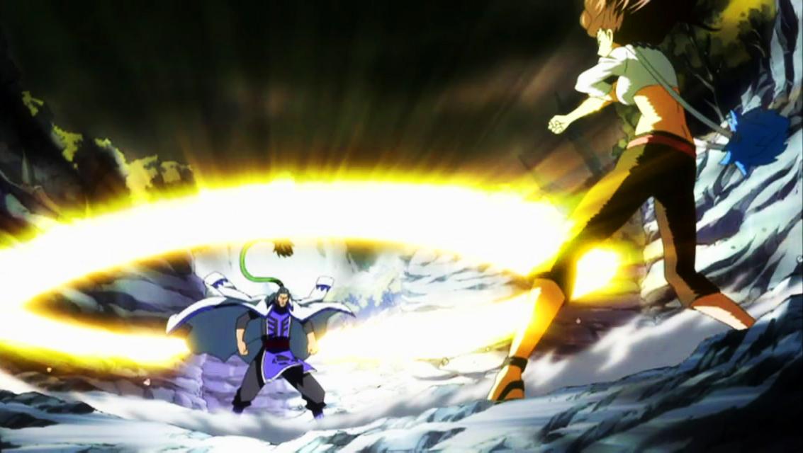 Berkas:Fairy Glitter Anime.JPG