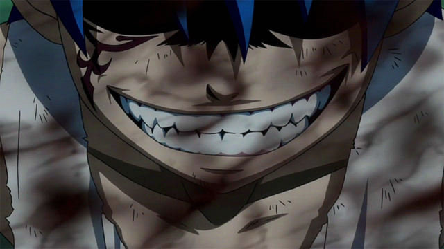 File:Jellal becomes evil.png