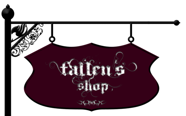 File:Fallen's shop logo.png