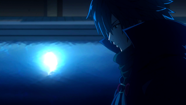 File:Jellal wandering around.png