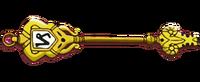 Capricorn Key.png