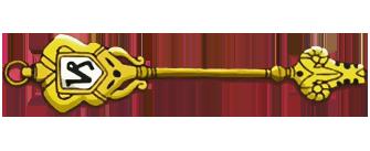 Arquivo:Capricorn Key.png