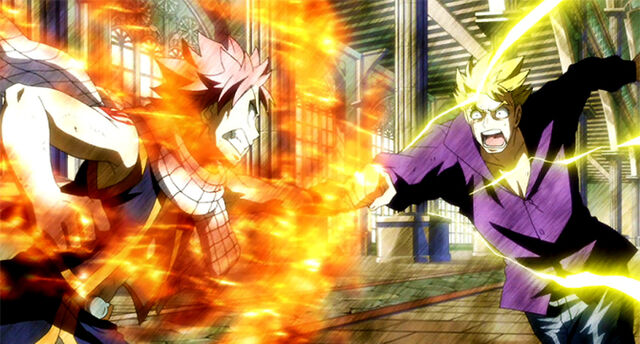 File:Anime Slider.jpg