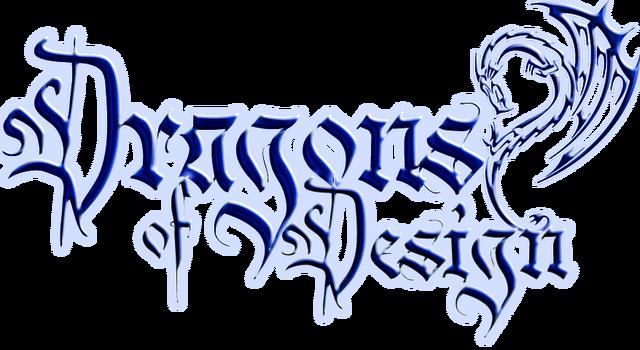File:Dragon Logo 2.png