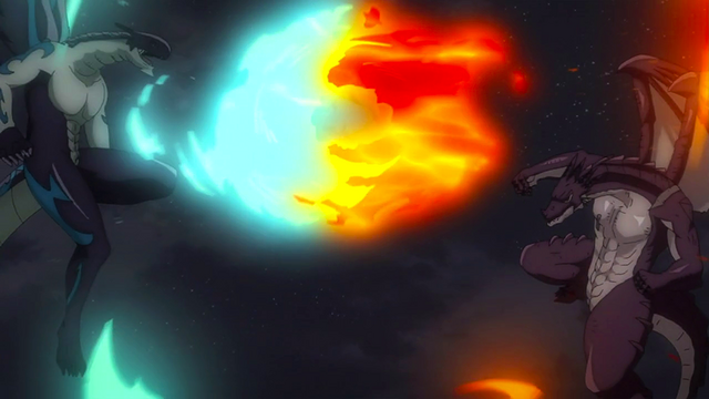 File:Igneel and Acnologia continue their fight.png