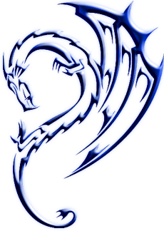 File:Water Dragon Mark.png