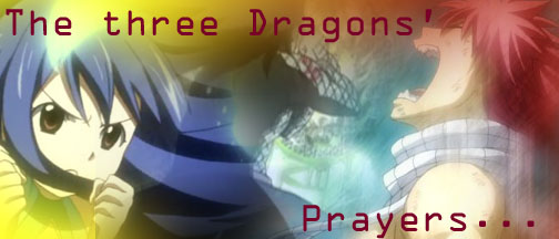 File:Dragonslayer.banner.request.jpg