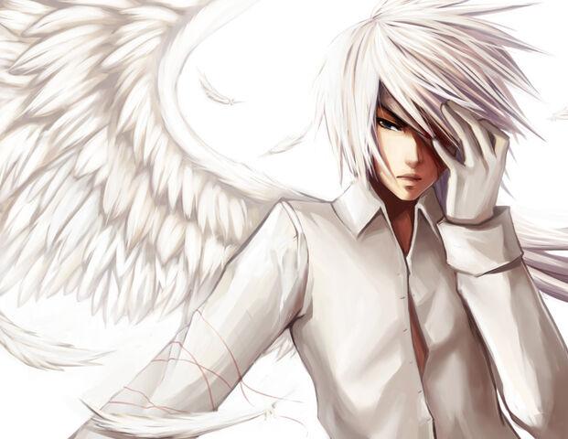 File:Bj - Angel Magic.jpg