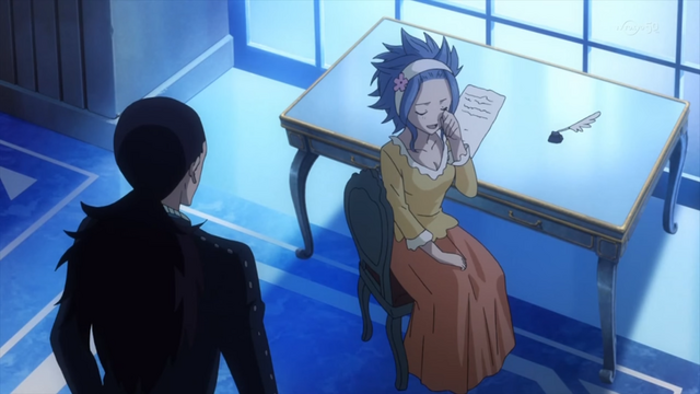 File:Levy Glad that Gajeel is Alive.png
