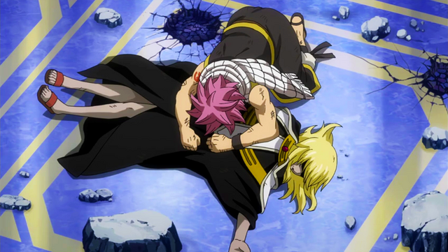 File:Natsu grieving over Future Lucy's death.png