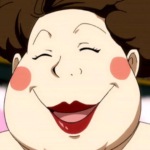 Plik:Wakaba's Wife Avatar.jpg