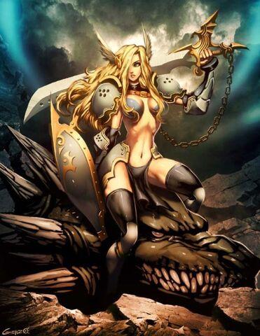 File:Dragon Slayer GENZOMAN.jpg