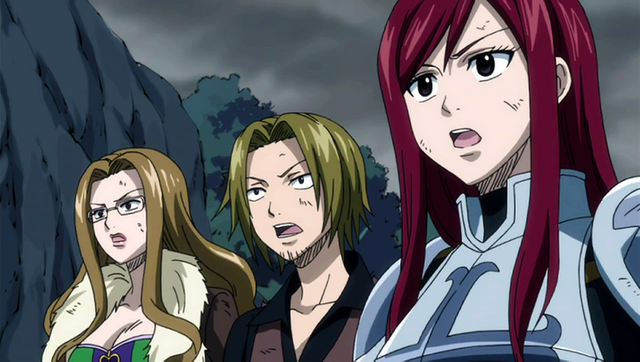 File:Erza's team see the defeated mage.png