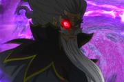 Ish Hades