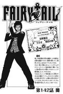 Cover 142