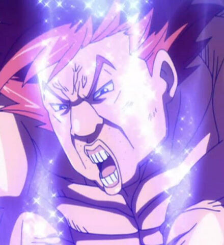 File:Ichiya angry.jpg