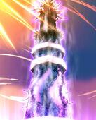 Wieża Dingir