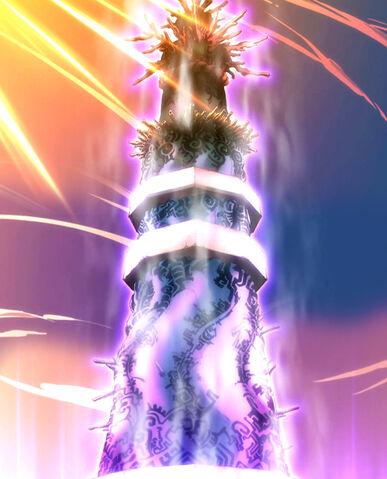File:Tower of Dingir.jpg
