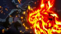 Atlas Flame vs Motherglare.png