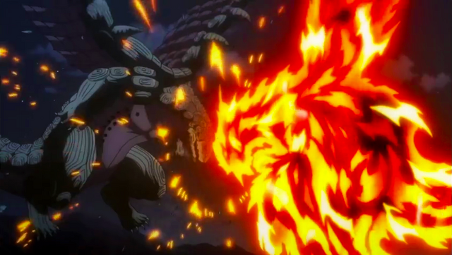 File:Atlas Flame vs Motherglare.png
